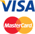 per_kreditkarte_bezahlen